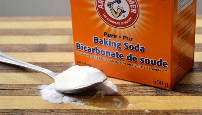 Baking soda là gì 25+ công dụng không ngờ trong làm đẹp và sức khỏe