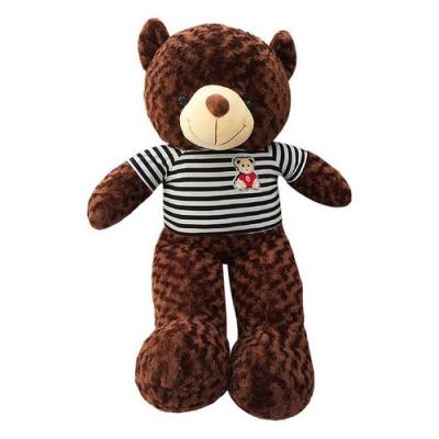 Gau Teddy