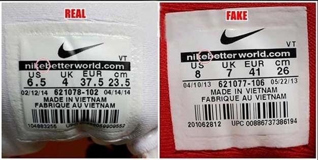 Kiem Tra Tem Real Fake