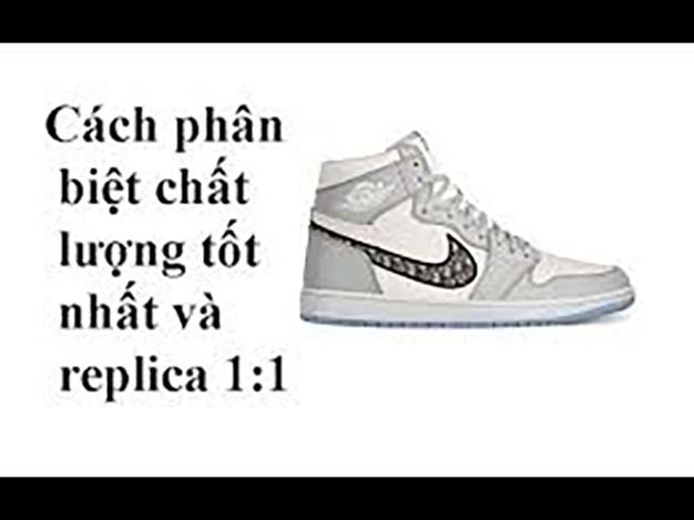 Phan Biet Chat Luong Rep